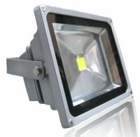 KOXIN>> Projecteur à LED blanc froid 20W IP65